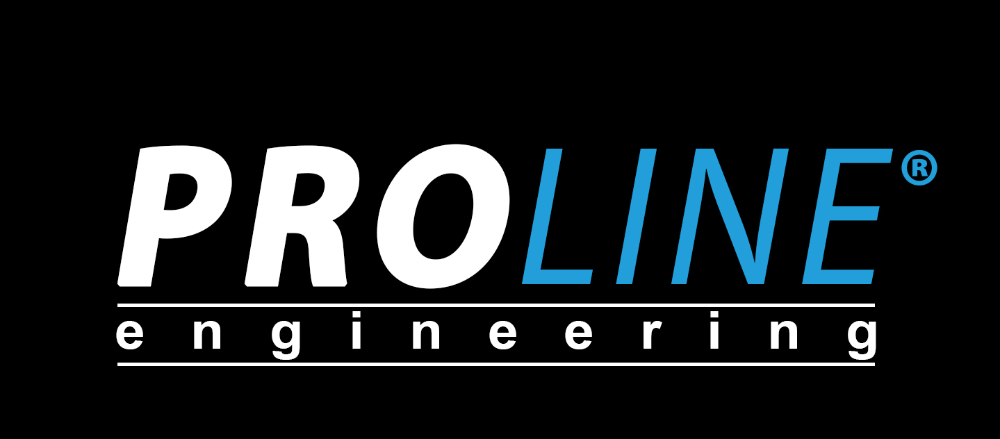 Proline Engineering